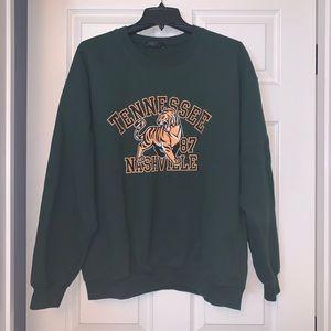 CLEARANCE Missguided Sweatshirt